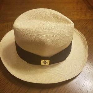 Original Tory Burch Hat